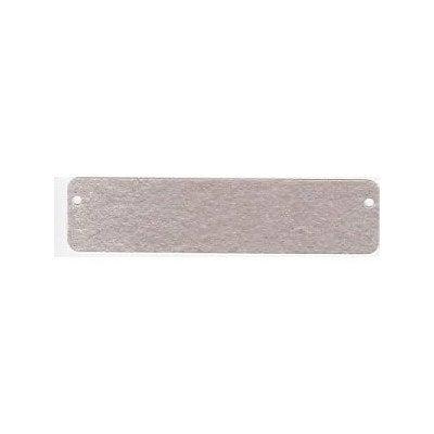 Płytka mikowa kuchenki mikrofalowej Whirpool (481944059444)