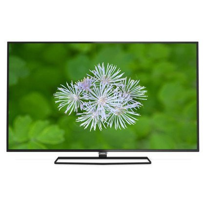 "TV 50"" LCD LED Philips 50PUH6400/88 (Tuner Cyfrowy 700Hz Smart TV USB LAN,WiFi)"