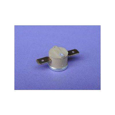 Bezpiecznik (ogranicznik) termiczny piekarnika (481227128588)
