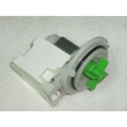 Pompa pralki PTD 124/PTE 1036 (WTG804700)