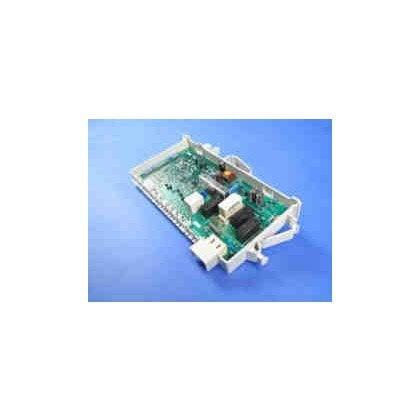 Elementy elektryczne do pralek r Moduł elektroniczny bez oprogramowania pralki Whirpool (481221479771)