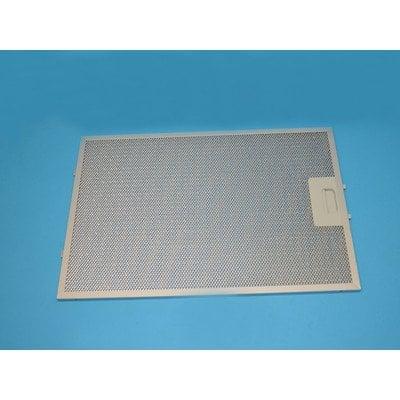 Filtr tłuszczowy (314145)