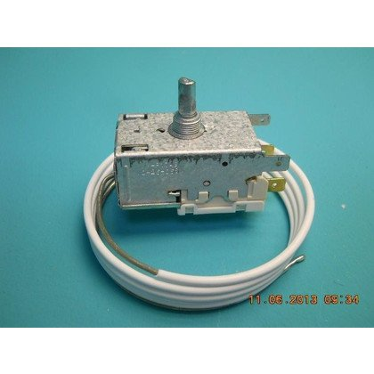 Termostat(K59-P1749) (1031102)