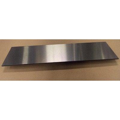 Wieko szklane Sr-1h 56 L platinum (9050601)