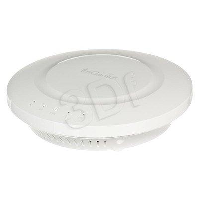EnGenius [EAP600] Naścienny AP wewnętrzny DualBand
