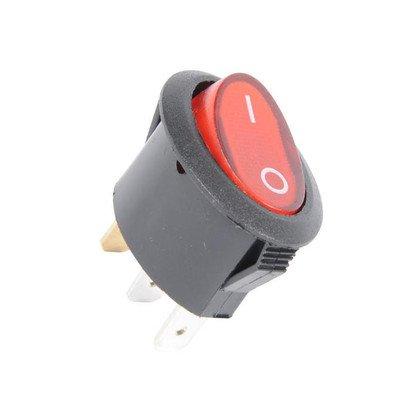 Przycisk włącznika ekspresu do kawy (4071371738)