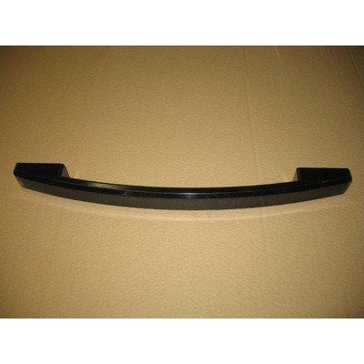 Uchwyt drzwi czarny - 447mm (8028878)