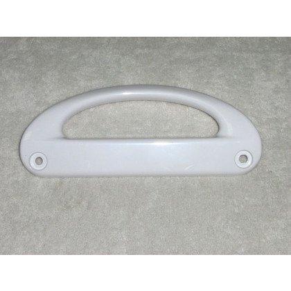 Uchwyt drzwi chłodziarki LC2... - rozstaw 15 cm (FPW003020)