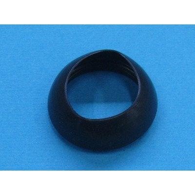 Pierścień pokrętła do płyty gazowej (189531)