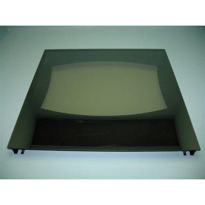 Szyba zewnętrzna 51GE... 47.5x49.5 cm (9030659)