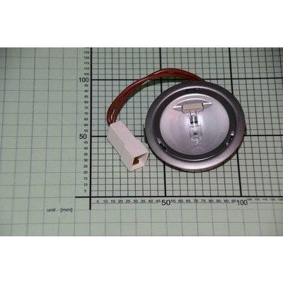 Lampa halogenowa (1002317)