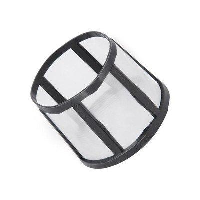 Obudowa filtra cylindrycznego do odkurzacza Electrolux (4071376661)