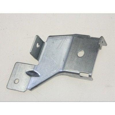 Zawias pokrywy do kuchenki Electrolux (3420338018)