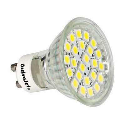 ActiveJet Lampa LED SMD AJE-S2410C