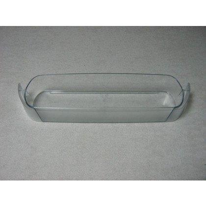 Balkonik środkowy 445x100x75 mm (2246089045)