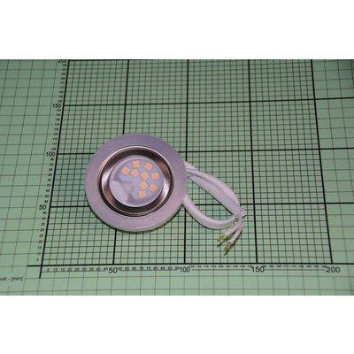 Lampa LED 12 V 20 W (1041470)