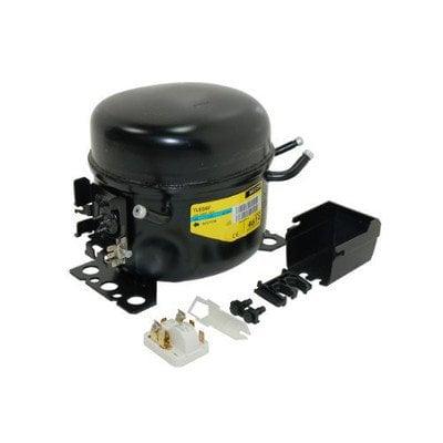 Sprężarka DANFOS TLES6F 220-240/50 R134 (C00059960)
