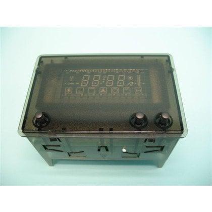 Programator Tk 13656-009 50/60Hz (8020085)