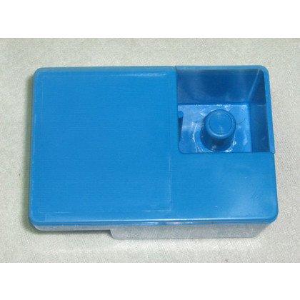 Filtr do nawilżacza (KHC-6315S/F)