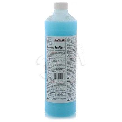 Koncentrat płynu czyszczącego do podłóg twardych, z tworzyw sztucznych THOMAS ProTex 790009