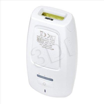 Depilator laserowy Beurer IPL 7000 SatinSkin Pro (IPL)