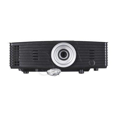 ACER Projektor P1285B DLP 1024x768 3200ANSI lumen 20000:1