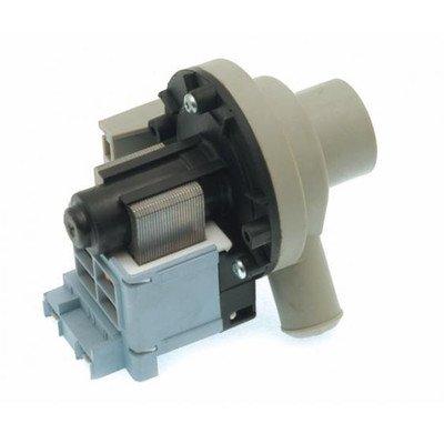 Pompa odpływowa 220V/50HZ ASKOLL-LS45 (C00032001)