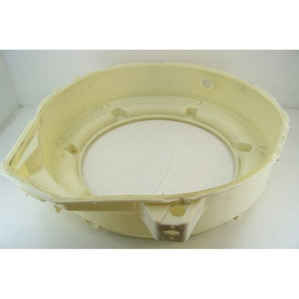 Zbiornik/Wanna (część przednia) do pralki (481241818405)