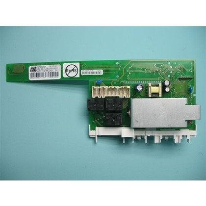 Programator PB4580A410 (8024925)