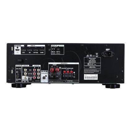 Amplituner Pioneer VSX-430-K