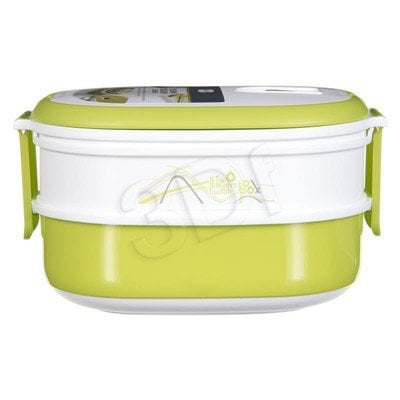 Lunchbox PROMIS TM-176