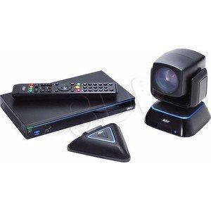 Videokonferencje