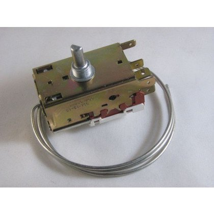 Termostat K59-H2801 (488899903623)