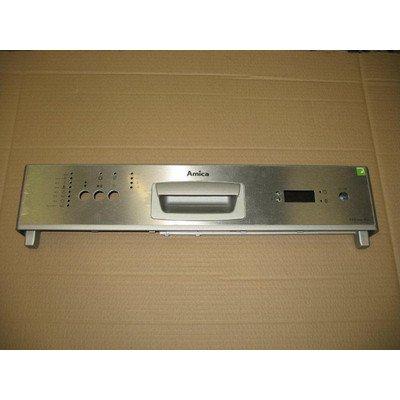 Panel + maskownica 3010+3015 1020477