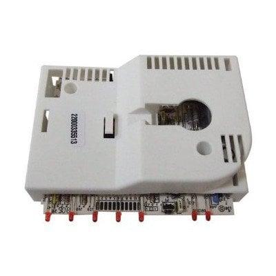 Programator zmywarki Whirlpool (481290508141)