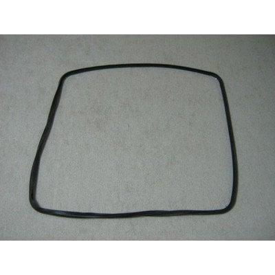 Uszczelka do kuchni 50 cm - pełna (CA70007L5)
