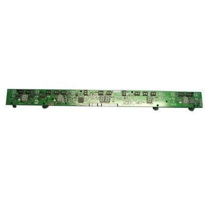 Panel sterujący 4I modułu 82501770 - A1 (8039936)