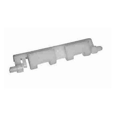 Sprężyna uchwytu drzwiczek zamrażalnika Whirlpool (481949268501)