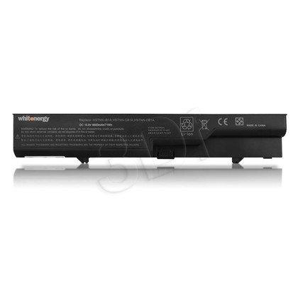 WHITENERGY BATERIA HP PROBOOK 4320S 4320T 4520S 10.8V LI-ION 6600mAh