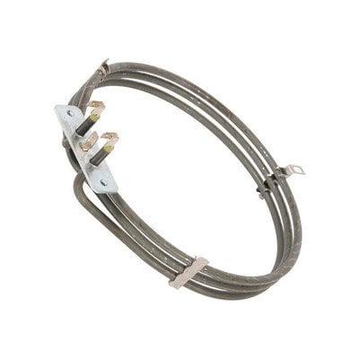 Element kołowy , 3000W - 240V (50271882008)