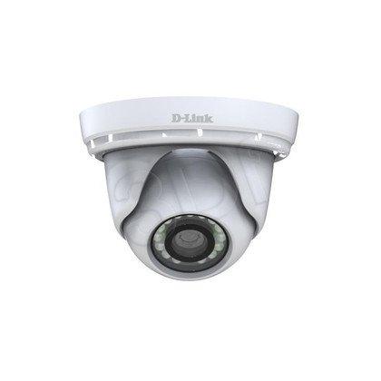 Kamera IP D-link DCS-4802E 2,8mm 2Mpix
