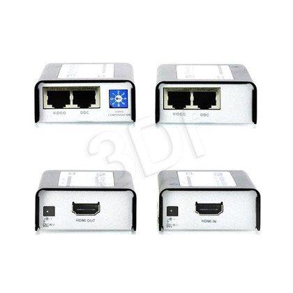 ATEN VE-800 VIDEO EXTENDER HDMI 1,3 / DVI