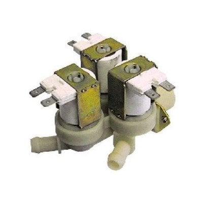 Elektrozawór do pralki Whirlpool (483286008635)