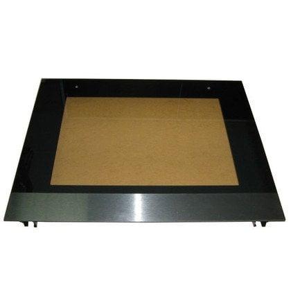 Szyba zewnętrzna 59.5x46 cm (9040379)