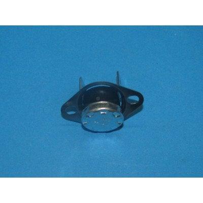 Termostat zabezpieczający (850450)