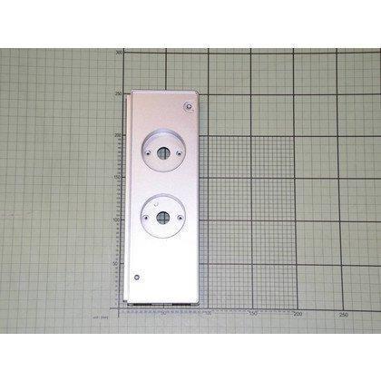 Wypraska panelu sterowania (1037493)