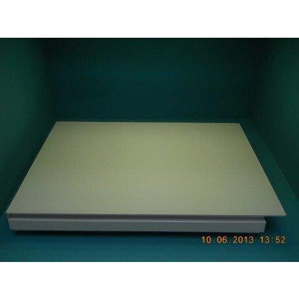 Drzwi zam.białe.szkło (600x779,5) (1031095)