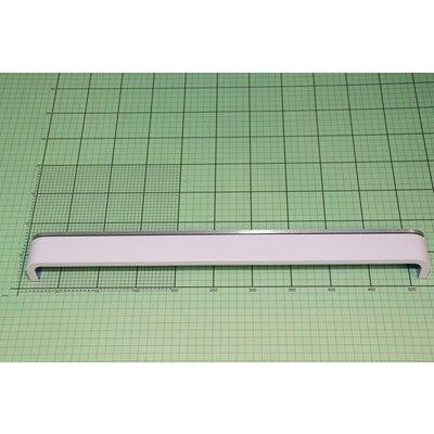 Podzespół podświetlenia uchwytu drzwi - biały (9075228)
