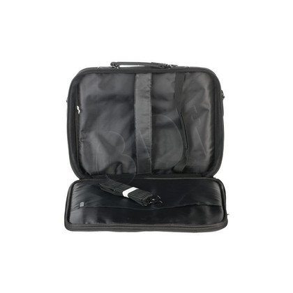 TORBA NOTEBOOK NATEC ORYX BLACK 15,6""