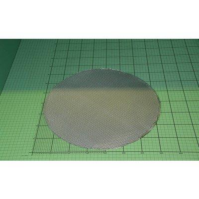 Filtr aluminiowy kompletny (1009749)